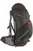 Millet Elium 30 Backpack castelrock